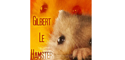 Fichier:Gilbert le hamster.png