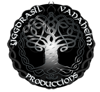 Fichier:Logo yggdrasil vanaheim production.png