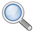 Searchtool-80%.png