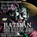 Batmanthekillingjoke.jpeg