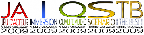 Summer Award 2009.png