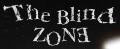 Theblindzone.png